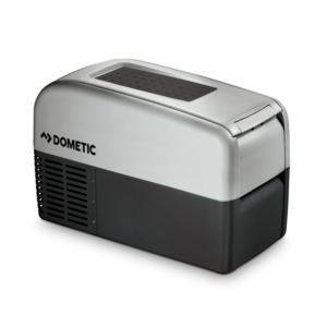 CF lightweight compact coolers